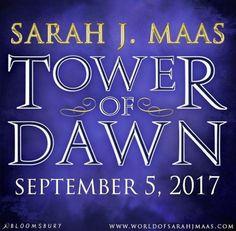 ToG #6 Tower of Dawn by Sarah J. Maas !!!!!!!!!!!!!!!!!!!!!!!!!!!!!!!!!!!!!!!!!!!!!!!!!!!!!!!!!!