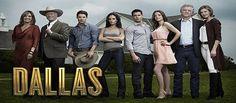 Dallas 3.Sezon 9.Bölümü Denial, Anger, Acceptance adı verilen yeni bölümü ile 18 Ağustos Pazartesi günü devam edecek. TNT televizyonlarında yayınlanan Dallas 3.Sezon 9.Bölüm fragmanını seyredebilir ve yeni bölüme dair görüşlerinizi yorum yaparak ziyaretçilerimizle paylaşabilirsiniz.