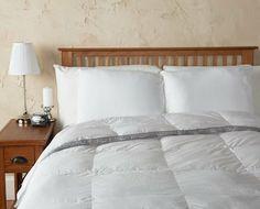 Sheex King Performance Down Alternative Fill Cool Sleep Fit Comforter by Sheex, http://www.amazon.com/dp/B00914XV5W/ref=cm_sw_r_pi_dp_yNY7rb0QPFA2J
