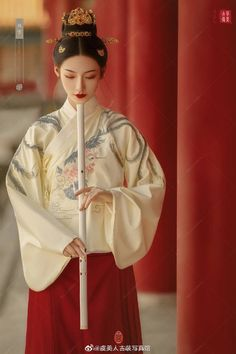 Asian Style, Chinese Style, Tantric Yoga, Marionette, Chinese Clothing, Ancient China, Hanfu, Fashion Art, Cool Photos