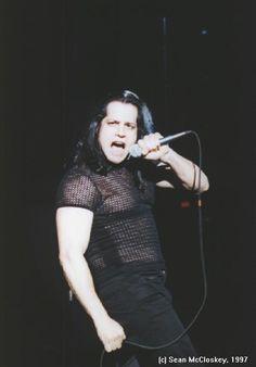 Danzig Misfits, Glenn Danzig, Samhain, Metal, Women, Metals, Woman