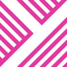 Louise Keating - Y - Company Logo, Logos, Logo