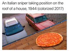 27 Hilarious 'Fake History' Memes To Make You Laugh