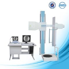 Buy x ray machines for sale PLX2200Medical Devices on bdtdc.com