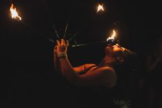 Mark Wallis Wedding Photography. Wedding Photographer in Derbyshire. Shottle Hall wedding. Fire eating.