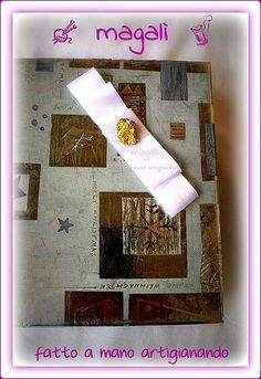 fiocci e pacchetti regalo con pepite - sinide magali
