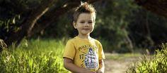 Gyermeknevelés stressz nélkül - 15 jó tanács