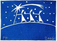 Výsledek obrázku pro tři králové Seasons, Logos, Artwork, Wise Men, Winter Ideas, Advent, Christmas, Children, School