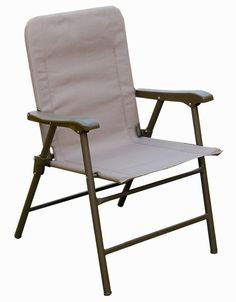 fold up lawn chairs - Folding Patio Chairs