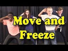 Enjoy this popular Thanksgiving dance song for kids, A Turkey Dance. From the CD, Brain Breaks Action Songs: Let's Move! Brain Breaks Action Songs: Let's Mo. Movement Activities, Music And Movement, Group Activities, Physical Activities, Action Songs For Children, Kids Songs With Actions, Reto Mental, Brain Break Videos, Broken Song