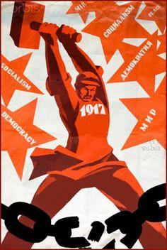 communist art ile ilgili görsel sonucu