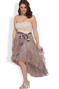 79 Best Plus Size Prom Dresses Images Plus Size Prom Dresses
