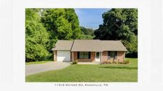 Keller Williams Realty | 865-694-5904 | Each office is independently owned and operated #KnoxvilleRealEstate http://www.hollimccray.com 11318 Snyder Rd Knoxville, TN | The Holli McCray Group