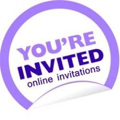 Online Invitation Sites Like Evite for adorable invitation layout
