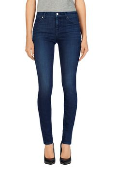 J Brand® is a California brand offering timeless and premium jeans for Women and Men. Shop our extended collection now.