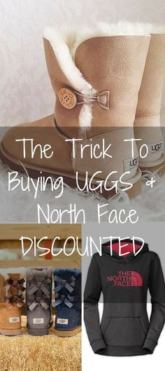 On a budget, but want to look on point? Shop Hunter, North Face, UGG, Lululemon and other brands at up to off now. Click image to install the free Poshmark app! Shopping Sites, Shopping Hacks, Casual Outfits, Cute Outfits, Fall Outfits, Discount Shopping, Ugg Boots, Snow Boots, Ankle Boots
