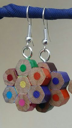 Wooden Jewelry, Leather Jewelry, Resin Jewelry, Gemstone Jewelry, Jewelry Kits, Jewelry Trends, Jewelry Making, Bead Crafts, Jewelry Crafts