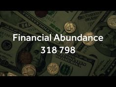 - In case of health problems always consult a physician. What are Grabovoi Numbers? Grabovoi numbers use Radionic signatures to heal various he. Money Spells That Work, Angel Number Meanings, Angel Numbers, Life Code, Money Magic, Healing Codes, Switch Words, Manifestation Journal, Wealth Affirmations