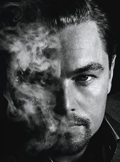 Leonardo DiCaprio media gallery on Coolspotters. See photos, videos, and links of Leonardo DiCaprio. Mario Sorrenti, Gorgeous Men, Beautiful People, Famous Faces, Belle Photo, Movie Stars, Actors & Actresses, Sexy Men, Hot Men