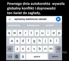 Wtf Funny, Hilarious, Polish Memes, Funny Mems, Some Quotes, I Cant Even, Life Humor, Best Memes, Fun Facts