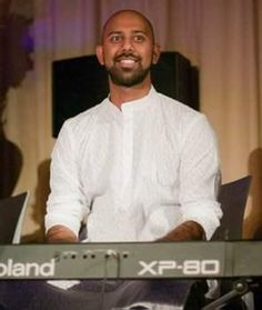 Bobby Sarwar Asian Pianist UK combination of Asian and Western music for parties, weddings and Bollywood corporate events UK, Europe. Events Uk, Corporate Events, Bobby, Bollywood, Asian, Entertaining, Corporate Events Decor, Asian Cat