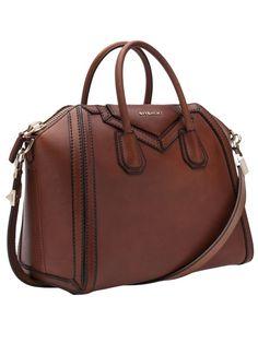 Givenchy Antigona Bag - I'm in love
