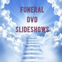 milestones and memories | memorial slideshow | funeral slideshow, Powerpoint templates