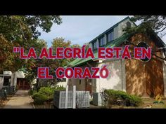 Popurrí Adventista varios cantos - YouTube Musical, Broadway Shows, Neon Signs, Youtube, Choirs, Christians, Lyrics, Health, Youtubers