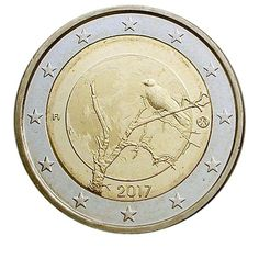 Finnish may refer to: Euro Coins, Commemorative Coins, World Coins, Money Matters, Stamp, My Love, Retro, Italian Lira, Report Cards