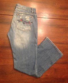 JOE'S Jeans Relaxed Fit Jeans. Get the lowest price on JOE'S Jeans Joes Distressed Hippie Relaxed Fit Jeans and other fabulous designer denim styles! Shop Tradesy now