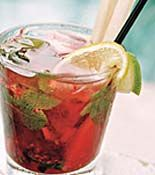 Great Drink_Rachael Ray