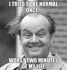 Jack Nicholson quotes | Jack Nicholson