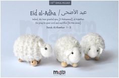 Indeed, We have granted you, [O Muhammad], al-Kawthar. So pray to your Lord and sacrifice [to Him alone]. Eid Ul Azha Mubarak, Eid Mubarak Pic, Eid Mubarak Quotes, Eid Mubarak Images, Adha Mubarak, Happy Eid Mubarak, Dhul Hijjah Quotes, Qoutes, Ramzan Wishes
