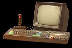 Amstrad CPC 464-IMG 4849