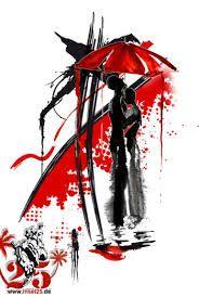 Image result for Grim Reaper Trash Polka Tattoos