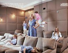 Princess Marie Chantal of Greece - Page 5 - the Fashion Spot