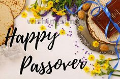 Wish Your Loving One A Very Happy and Peaceful Passover 2020 😍 :) 💜❤️💜❤️💜❤️ 😍 :) Wishes Messages, Wishes Images, Passover Wishes, Passover Images, Easter Sunday Images, Happy Easter Wishes, Wish Quotes, Hanukkah, Fathers Day