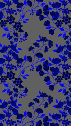 Ideas Flowers Blue Background Colour For 2019 Butterfly Wallpaper, Colorful Wallpaper, Fractal Art, Fractals, Cellphone Wallpaper, Iphone Wallpaper, Mobile Wallpaper, Phone Backgrounds, Wallpaper Backgrounds