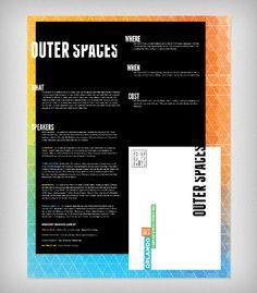 UW Design 2013   Jon Sandler