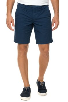 30, 32, 34, 36, 38 @ Collective Online Ted Baker, Gym Men, Bermuda Shorts, Collection, Fashion, Chinese, Moda, Fashion Styles, Fasion
