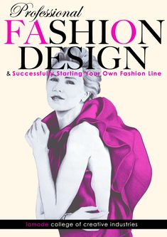 Professional & Successfully Starting Your Own Line Become A Fashion Designer, Fashion Line, How To Become, Womens Fashion, Instant Access, Women's Fashion, Woman Fashion, Fashion Women, Feminine Fashion