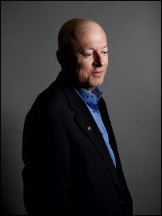 """Diagnosed with cancer of the esophagus in the spring of 2010, Hitchens subsequently wrote a series of essays about how best to answer the """"Why me?"""" question, the relationship between sickness and religion, and cancer etiquette. The series won an National Magazine Award in 2011."""