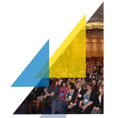 ACRL 2016 Conference