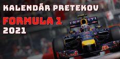 Formula 1 kalendár 2021 dnes – program, termíny, výsledky a novinky. F1 sa nezačne v Austrálii (VIDEO) Formula 1, Red Bull Racing, Mercedes Amg, Abu Dhabi, Emerson, Grand Prix, Melbourne, Ferrari, Ayrton Senna