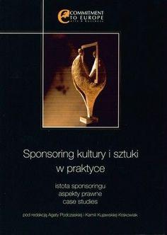 sponsoring-kultury-i-sztuki-w-praktyce-b-iext21369461.jpg (284×400)