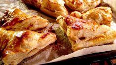 #poppamies #savustus #grillaus #maustaminen #ruoka #ruuanlaitto #mauste #slowfood #pasteija #nyhtöpossupasteija Pulled Pork, Bbq, Meat, Chicken, Food, Shredded Pork, Barbecue, Barbacoa, Meals