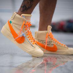 Competent Tiger Camo Custom Nike Elite Socks Socks Clothing, Shoes & Accessories