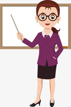 School Tutor – Wide range of subjects to find an online tutor, Private Tutors, personal tutors whether you require a remote tutor, local tutor or private tutoring for key stages, online music lessons or perhaps yoga. Material Do Professor, Png Vector, Teacher Images, Teacher Cartoon, Online Music Lessons, Home Tutors, Image Clipart, Community Helpers, Teachers' Day