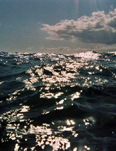Ocean porn