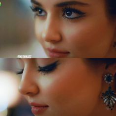 Dpz for girls Beautiful Girl Image, Beautiful Gorgeous, Beautiful Couple, Pretty Makeup, Makeup Looks, Murat And Hayat Pics, Beauty Makeup, Eye Makeup, Beautiful Nature Wallpaper